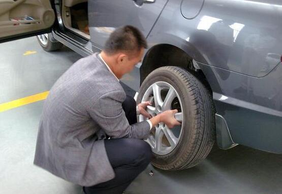 同款车同路况为什么你的车就费油?居然这么多原因_车猫网