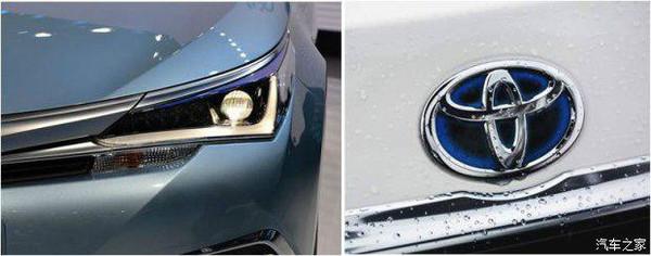 别以为新能源就是高大上,看新能源车是怎么装格调_车猫网