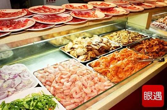鲤鱼属于海鲜吗_元旦来了,郑州适合朋友聚会的9家餐厅都在这了!