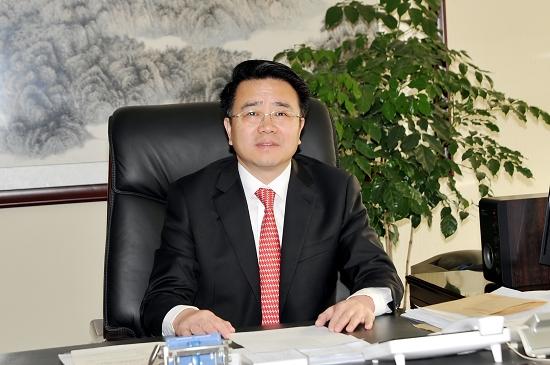 青岛市市长公开电话-你好,请问青岛市长公开电话是 ...