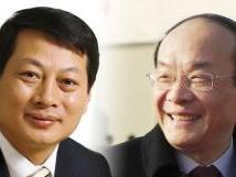2015年盘点之中国汽车行业十大事件_车猫网