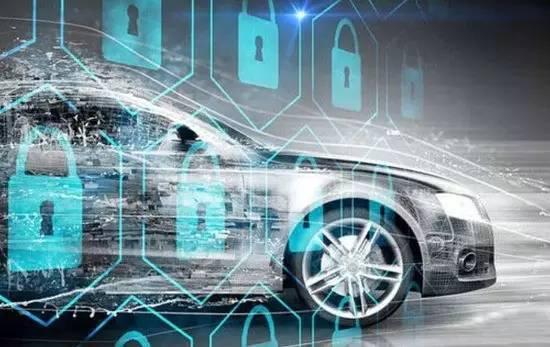 赢得下半场:智能汽车会杀死传统汽车吗?