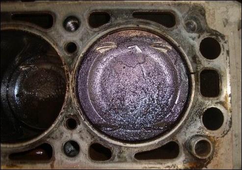"""万万没想到:这些零件让车变成""""油老虎""""_车猫网"""