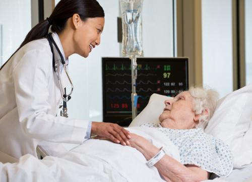 讲解治疗紫癜性肾炎的治疗手段有哪些