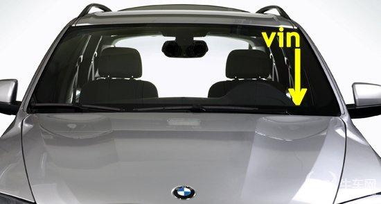 出租车下线车能开吗_不开车门就能看出车是哪一年生产的.