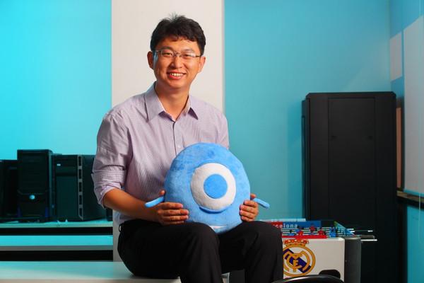 OneAPM 荣登中国 B2B 企业品牌影响力百强,继续领跑 ITOM 行业! 技术分享 第4张