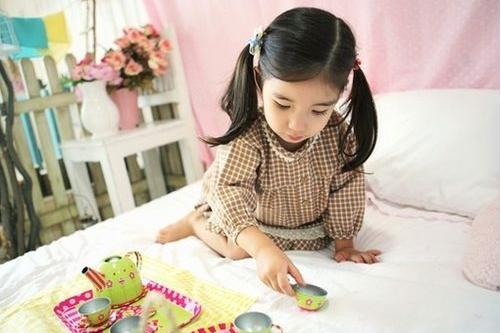 生命教育|如何培养孩子的专注力?【新妈课】