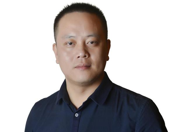 王祥沣谈2016年黄道吉日查询表高清图片