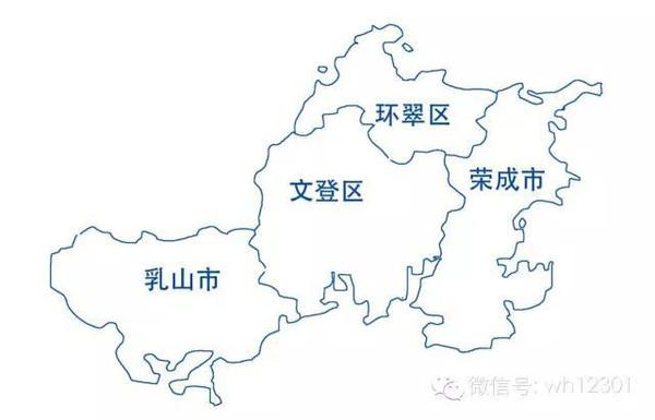 地图 简笔画 手绘 线稿 600_385