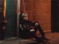 李玹雨&Louie合作单曲 《你的脸》花絮
