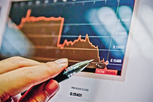 离岸人民币汇率大跌逾600个基点:拆解国际资本沽空逻辑