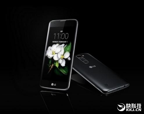 """两款手机从配置上来看应该是主打中低端市场,并在手机拍照方面加入了一些LG特色功能,比如快速对焦和手势自拍等,用LG自己的话说就是,""""配备了同类中最先进摄像头(most advanced camera)的智能手机""""。"""