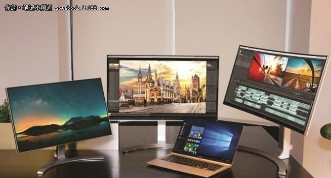 其中有一新款15.6英寸的笔记本LG gram将会在CES上发布,这款笔记本将会搭载最新的第六代英特尔处理器,仅重980克,预装Win10操作系统。