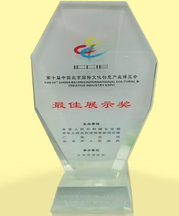 据中国营养联盟总裁、《营养小镇》科普动画总导演雨下博士介绍,《营养小镇》是中国营养联盟投资几百万,耗时两年多时间拍摄完成的一部经典巨著。第一季26集,主要通过生动有趣的故事情节,把七大营养素的核心知识点系统地融入到片子中。