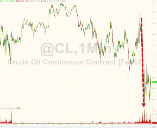 """沙特与伊朗""""激战""""的第二战场:欧洲石油市场"""
