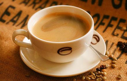别乱喝咖啡,只有一种咖啡适合你的星座!