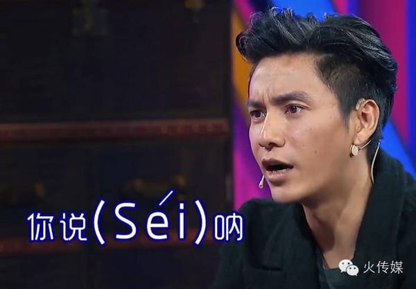 坤哥、老胡|一本正经地胡说八道系列-搜狐
