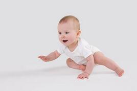 试管婴儿可以选择性别吗?