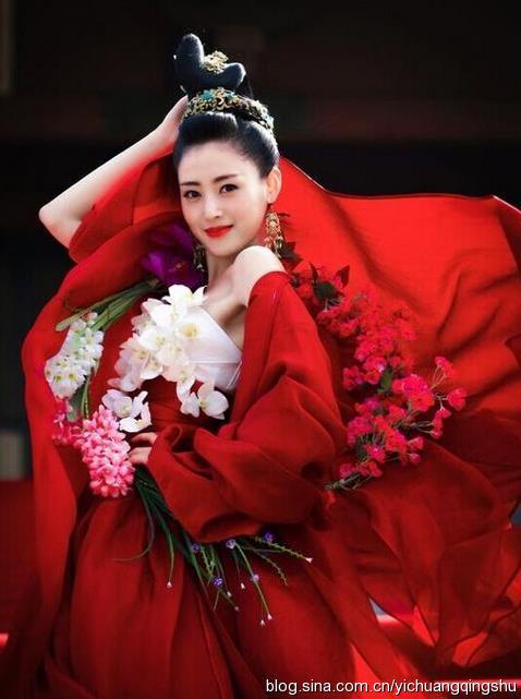 太子妃张天爱惨遭全员加速中的猎人李子峰抛弃内幕