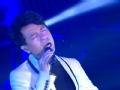 """《搜狐视频综艺饭片花》曝《歌4》最终名单 揭秘""""好声音""""学员空降内情"""
