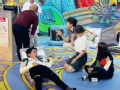 《四大名助第一季片花》20160107 预告 王祖蓝体验分娩惨叫 怒拔仪器心疼爱妻