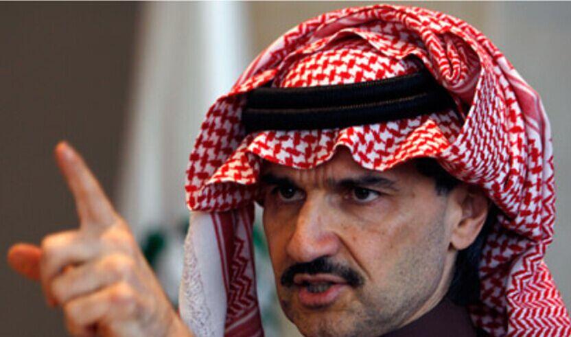 """沙特伊朗""""石油大战""""缘何没能一触即发?"""