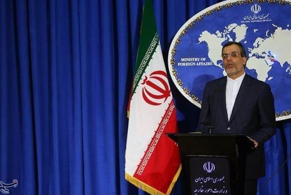 """伊朗外交官当地时间7日指责沙特飞机""""故意""""空袭伊朗驻也门大使馆,造成数名使馆人员受伤。"""