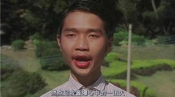 我叫mt如花_来自我叫mt贴吧粽子很饿