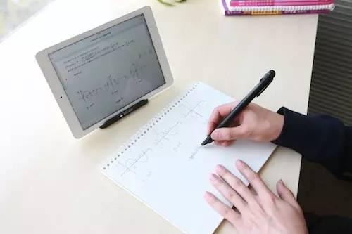 上门1对1致优投资获6000万元教育,看它用ipad管理科学书上册六课件ppt年级图片