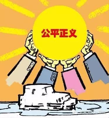 郭山泽/漫画del-107温控操作说明书图片