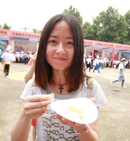 天气预报 杭州,广州岭南印象园旅游,广州岭南印象园旅游图片,泉友之家