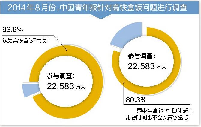 广西新闻网-南国早报记者 赵劲松