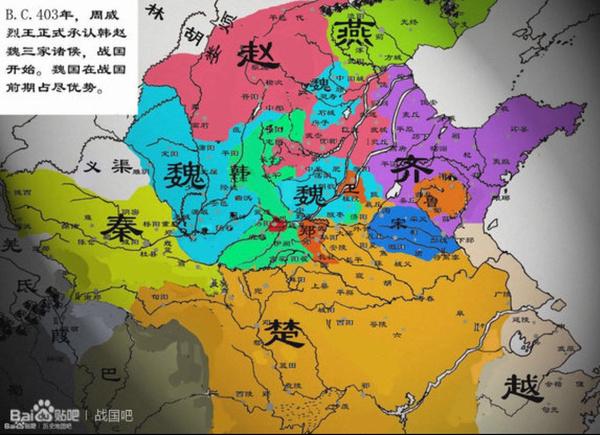 地图 600_435