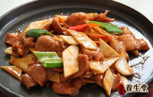 点子洗最干净?教你做最好肥肠吃-搜狐卖猪肉的肥肠图片