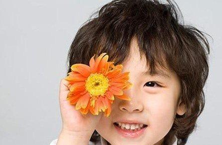 生命教育|尊重孩子对审美的选择【新妈课】