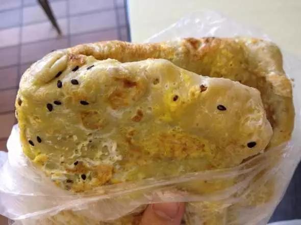 铃声拿几个煎饼走吧_成都街头最温暖的十大美食!-搜狐吃喝