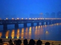 烽火钱江桥(上)