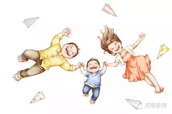 父母是如何毁了孩子的一生
