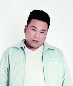 王磊(资料图)