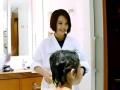 《闪亮的爸爸第一季片花》第六期 杨丞琳帮娃洗澡羞红脸 潘玮柏:你是我老婆