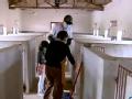 《闪亮的爸爸第一季片花》第六期 高云翔做义工洁癖发作 全副武装清扫狗舍