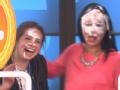 《艾伦秀第13季片花》S13E77 粉丝遭奶油砸脸 特维斯携舞团献舞
