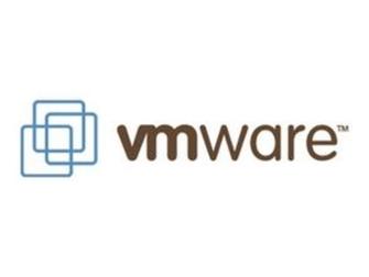 郭先生将接替过去七年领导VMware中国、业务屡创佳绩的宋家瑜先生。宋先生因个人理由离职<b