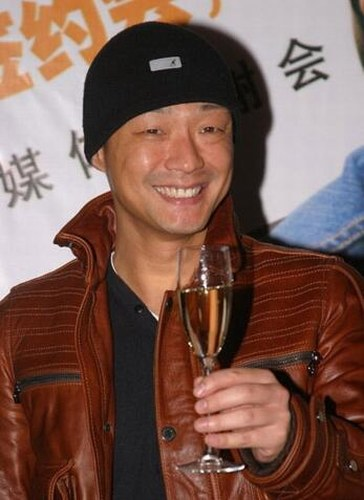 王喜发声明否认支持港独 为不当言论带来影响致歉