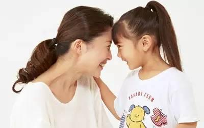 女孩子为什么要努力?妈妈的8句话改变女儿一生