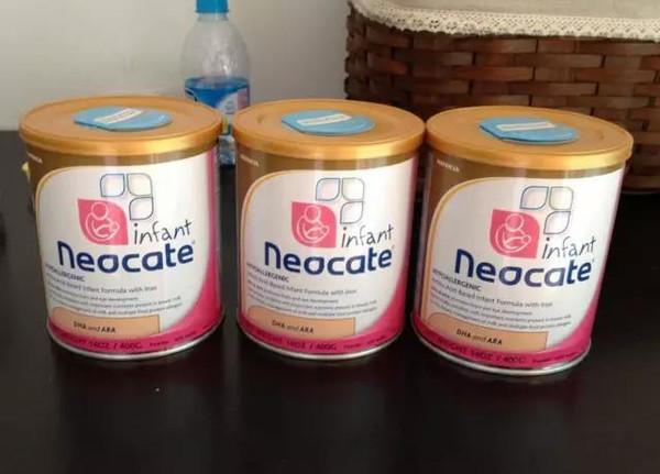 无乳糖奶粉哪种好_无乳糖奶粉可以长期吃吗_无乳糖奶粉品牌有哪些