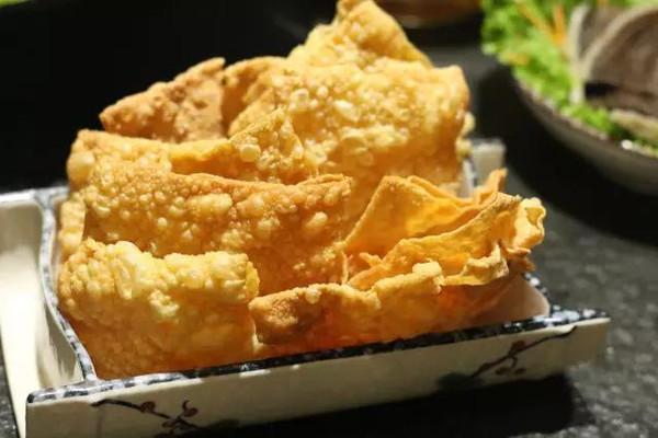 骨头,豆制品如果不说是豆皮,蔬菜还一直在拿它当咱大天津的箅儿吃孔明锁拼装图解图片