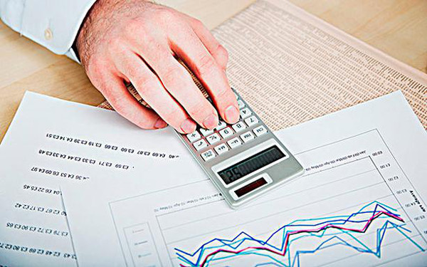 P2P网贷平台利率的定价模式