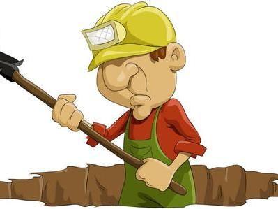 财子:挖一挖股市大跌的四大原因!
