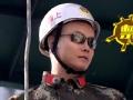 """《了不起的挑战片花》第四期 乐嘉屡遭队友""""挖坑陷害"""" 高空滑绳险出意外"""